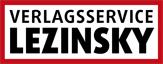 Verlagsservice Lezinsky
